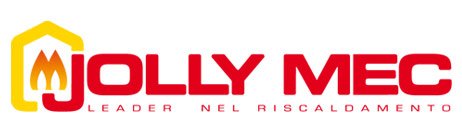 logo_jolly_mec