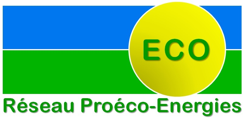 reseau-proeco-energies